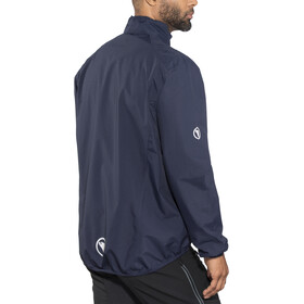 Endura Hummvee Lite Jacket Men navy